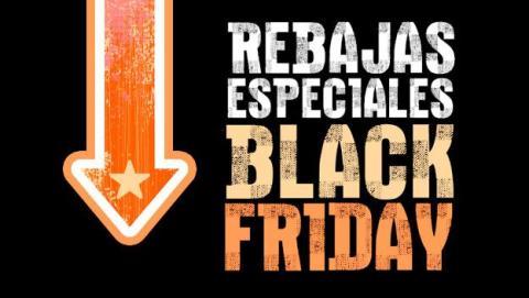 PcComponentes se anticipa al Black Friday: rebajas y ofertas