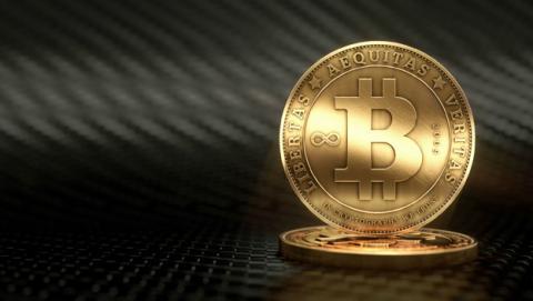 regulación Bitcoin