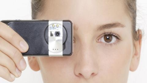 El móvil es una de las herramientas usada por las empresas para controlar a sus empleados