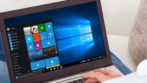 Cómo personalizar la barra de tareas de Windows 10