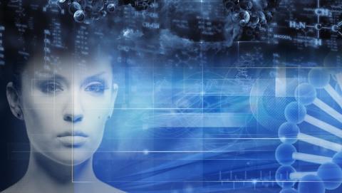 ¿Nos facilitará la tecnología del futuro la vida eterna?