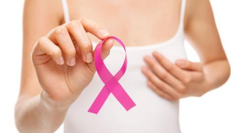 Patentan un nuevo tratamiento para curar el cáncer de mama