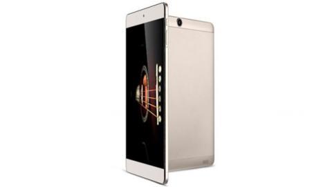 La Onda V919 Air es una tablet china barata