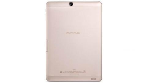 La Onda V919 Air es una tablet china con arranque dual Android y Windows 10