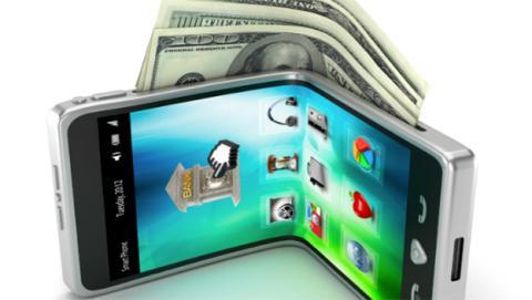 Los 7 móviles con mejor relación calidad precio de 2015
