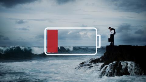 Resolución 4K en tu smartphone sin agotar la batería