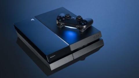 PlayStation 4 ya ha vendido más de 30 millones de unidades