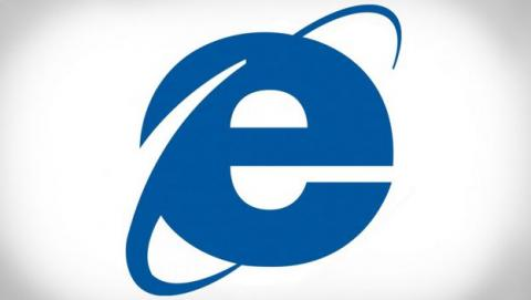 IE 11 será la última versión de este navegador de Microsoft