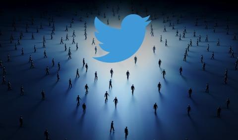 El tuit perfecto existe y tú puedes ser quien lo publique