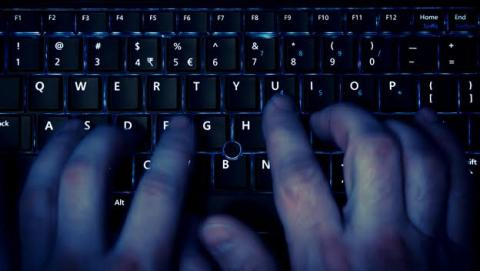 Descifrar claves WiFi de redes conocidas