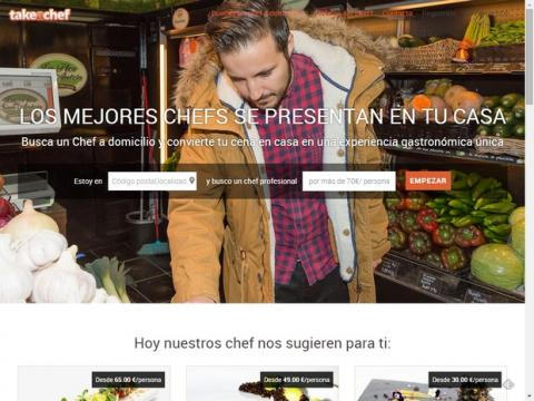 Mejores Webs útiles curiosas e interesantes de noviembre 2015