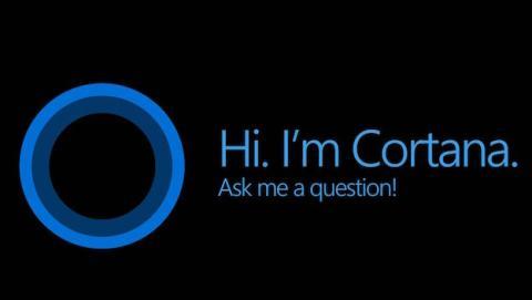 Cortana llega a iOS al fin, aunque limitada y beta privada