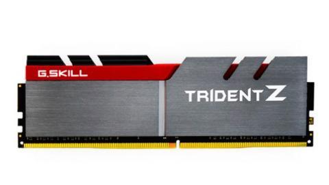 La memoria DDR4 está a un paso de convertirse en el próximo estándar