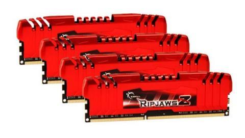 Si es posible, procura que la memoria RAM esté repartida en dos módulos