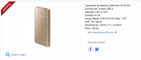 Cyber Monday 2015 Carrefour