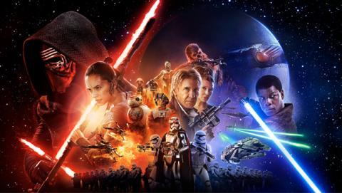 Estrenos cine diciembre 2015 mejores películas cartelera