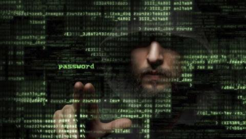 Ciberataque a VTech pone en riesgo millones de datos de niños