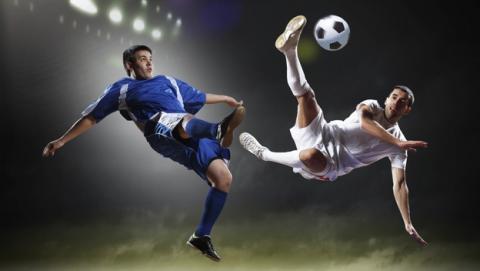 Comparador de apuestas deportivas: aprende las mejores estrategias