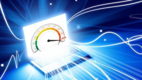 Corea del Sur, el país con la conexión a Internet más rápida