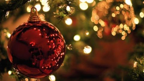 Luces de Navidad afectarían la conexión Wifi