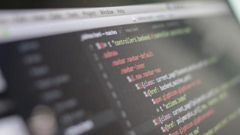 ¿Qué lenguaje de programación tiene más bugs de seguridad?