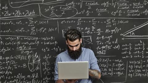 Qué son los MOOC, las mejores webs para apuntarse gratis