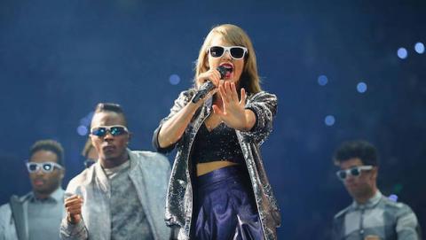 Spotify restringiría alguna música a usuarios sin paga