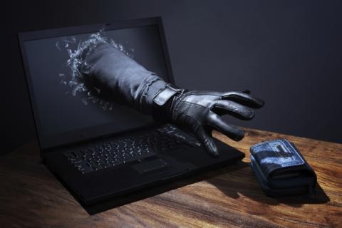 ¿Qué software de protección necesitamos en 2016?