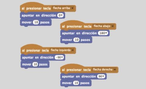 Los mejores lenguajes de programación para principiantes