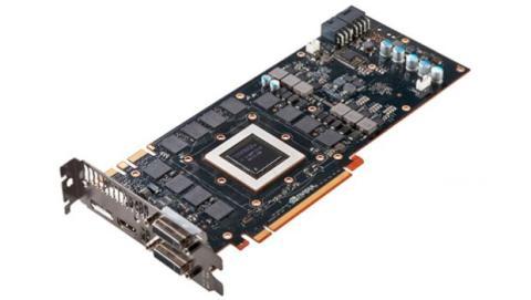 Cada fabricante instala sus componentes y memorias.