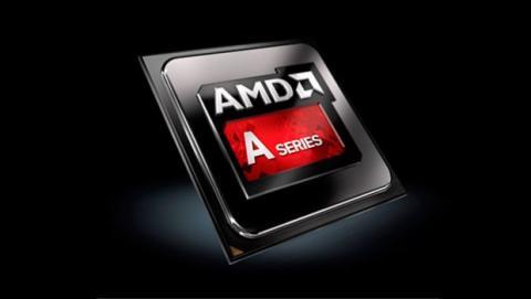 Si no necesitas mucha potencia gráfica,con el chip gráfico integrado en la CPU tendrás suficiente.