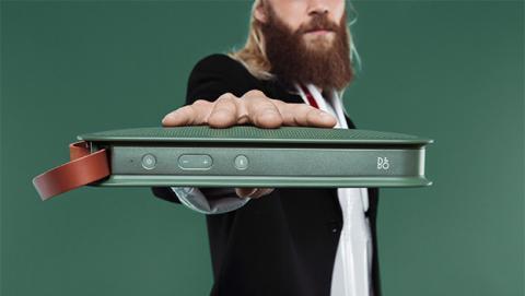 Los 9 mejores altavoces portátiles inalámbricos con Bluetooth de 2015