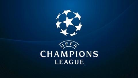 Como ver en directo sorteo octavos de final Champions League 2015/16