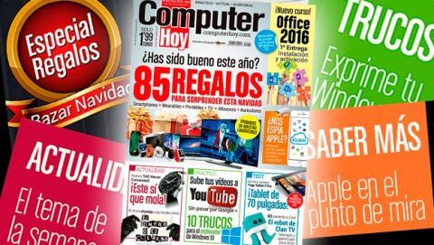Computer Hoy 449