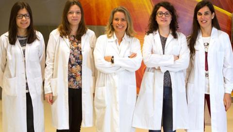 Científicos españoles descubren un efecto antiobesidad