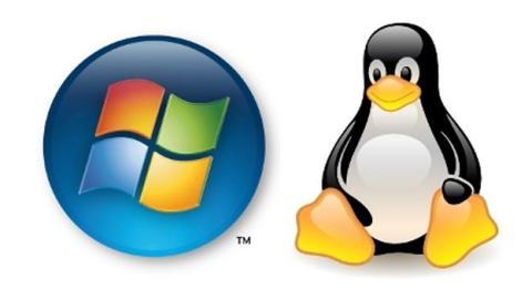Microsoft ofrece una nueva certificación para Linux en Azure