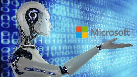 16 predicciones tecnológicas de Microsoft para 2016