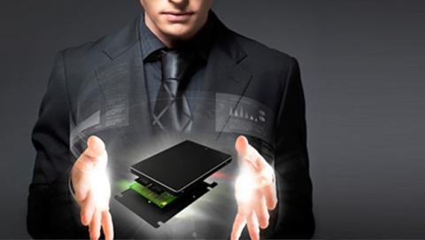 Consejos y claves para comprar discos SSD