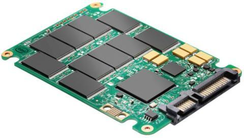 Aunque no lo parezca, la arquitectura de los SSD ha cambiado durante los últimos años.