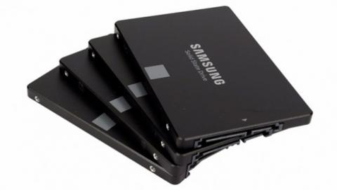 Existe poca diferencia de rendimiento entre los SSD de la misma categoría.