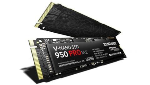 La capacidad del disco SSD dependerá de la configuración elegida y de tu presupuesto.