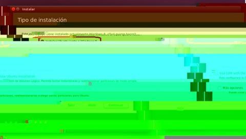 Tutorial: recupera datos borrados en PC y Mac con Disk Drill