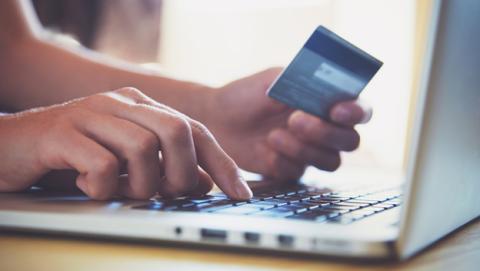 Peligroso malware financiero que roba dinero