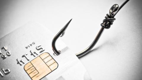 Una nueva familia de malware engaña a los españoles