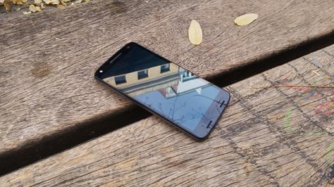 Motorola Moto X Force conclusion