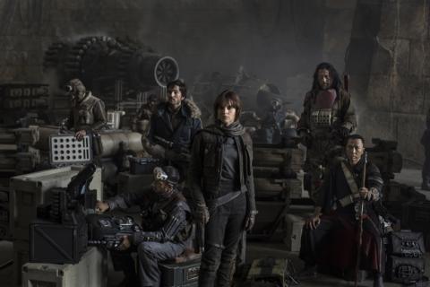 El futuro de Star Wars: un nuevo universo. ¿Qué nos espera?