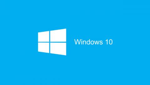fraude actualizar a windows 10