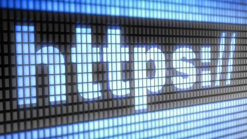 Google cambia sus algoritmos y da preferencia al HTTPS