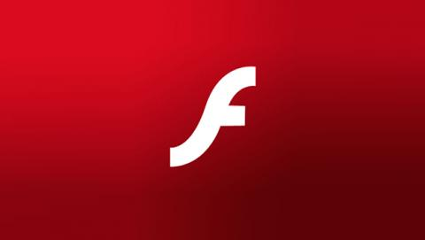 facebook deja de usar adobe flash