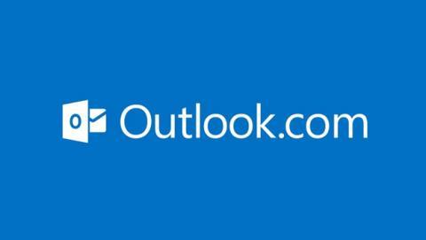 outlook.com novedades diciembre